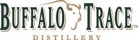 Buffalo Trace Distillery Logo