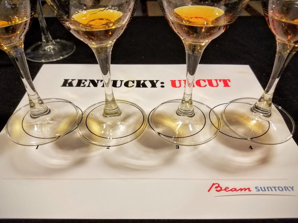 Kentucky Uncut