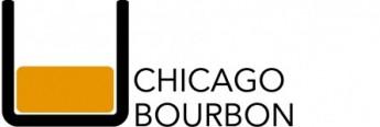Bourbon_Logo_Full