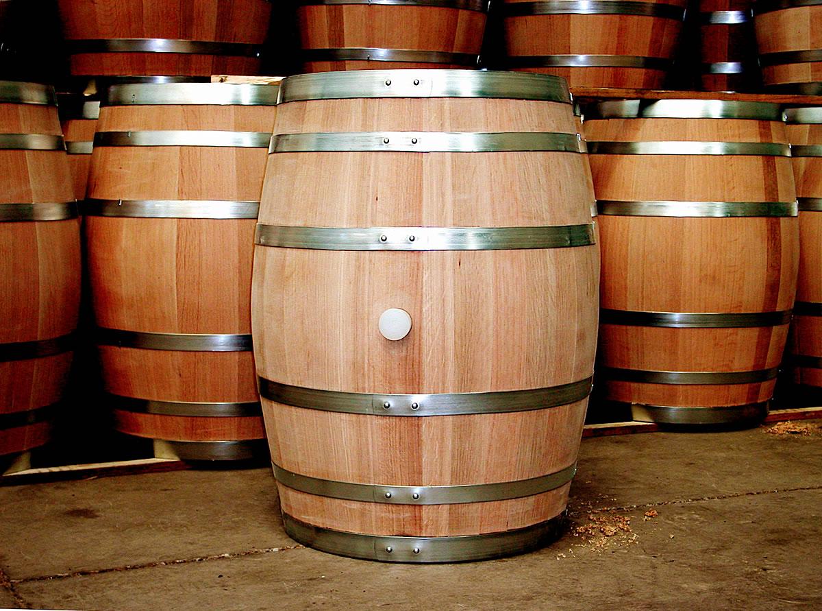 complete_barrels