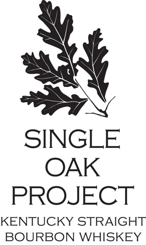 Buffalo Trace's Single Oak Project Explained