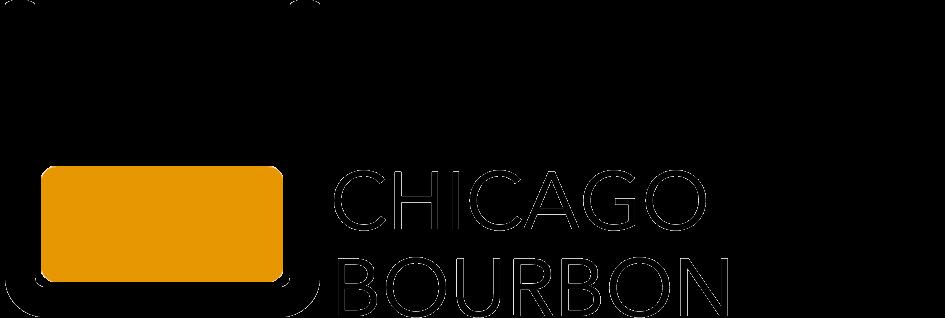 Bourbon_Logo_Full_Transparent