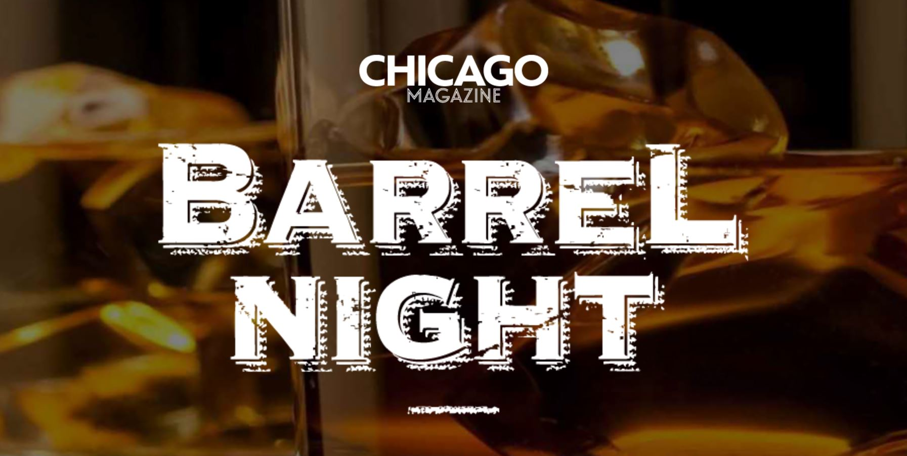Barrel Night Logos