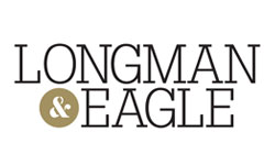 Maker's Mark Cask Strength Debuts at Longman & Eagle