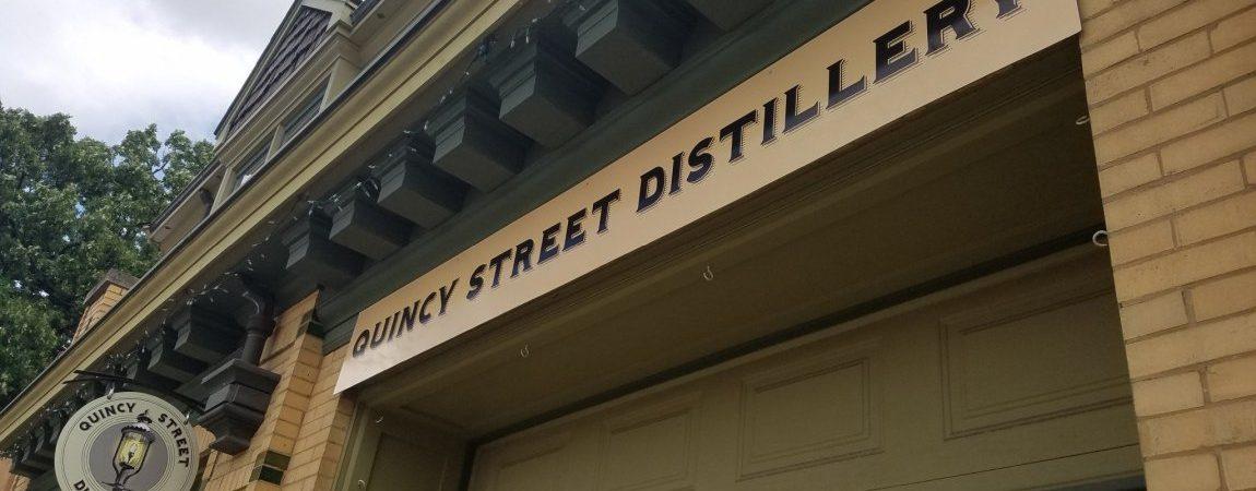 Quincy_Street_O