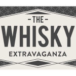 The Whisky Extravaganza is Coming to Chicago!