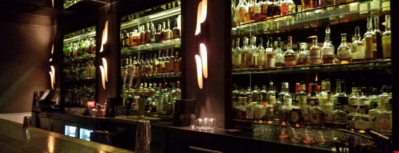 Behind-the-bar-Ben-Schiller