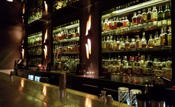 Behind-the-bar-Ben-Schiller