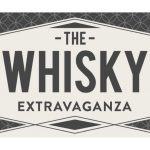 Recap: The 2016 Whisky Extravaganza Chicago