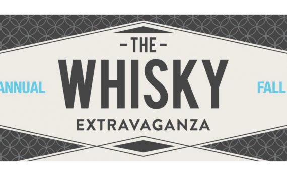 The_2016_Fall_Whisky_Extravaganza