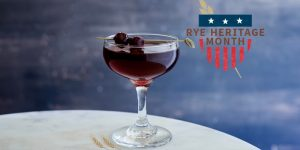 Rye Heritage Month