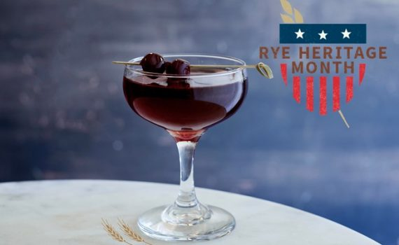 Rye Heritage Month