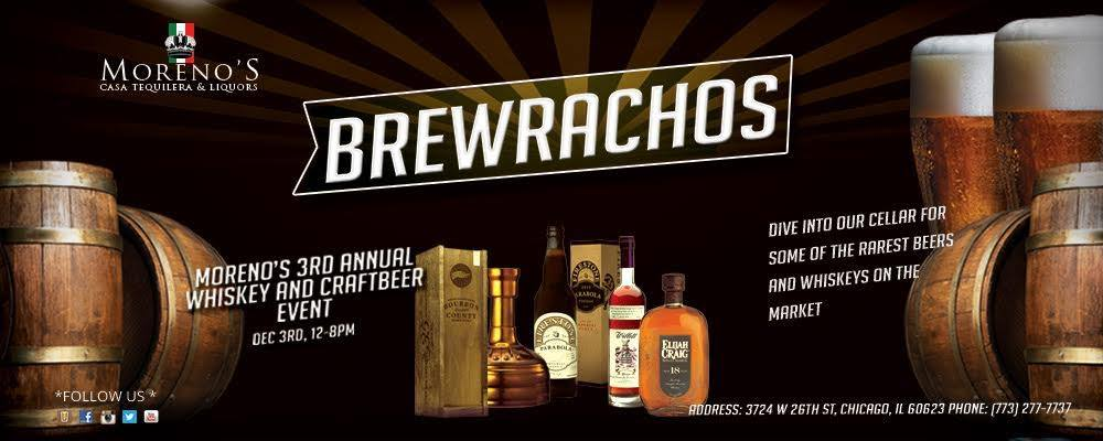 brewrachos