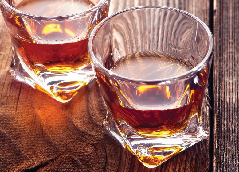 Few-Spirits-Bourbon-Dinners-SLD