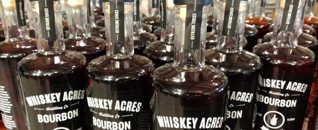 WhiskeyAcres_Bottles