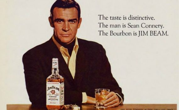 JimBeam_Header_O