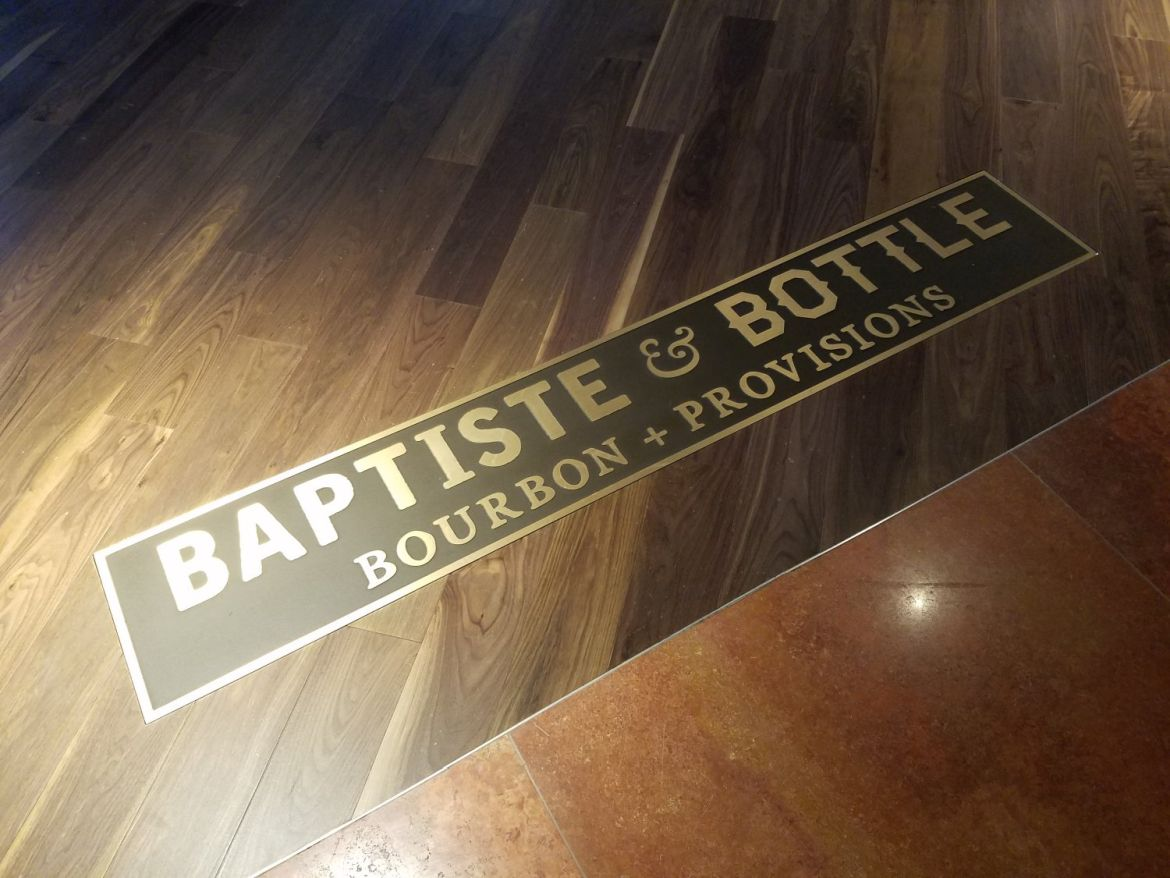 Baptiste_Bottle