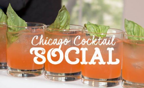 ChicagoCocktailSocial2017