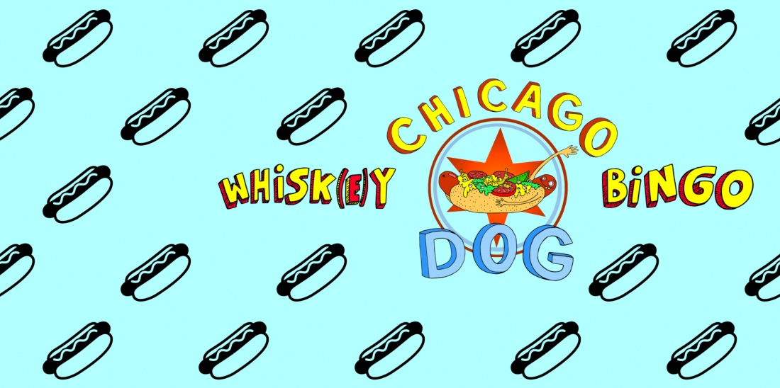 WhiskeyDogBingo