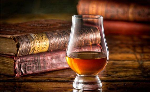 Bourbon Women