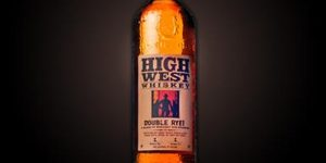 HighWest