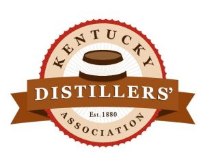 KDA ADOPTS STAVE & THIEF SOCIETY AS THE OFFICIAL BOURBON CERTIFICATION PROGRAM