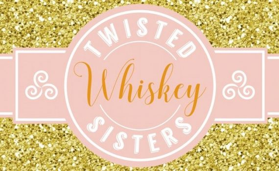 Twisted_whiskey_Sisters