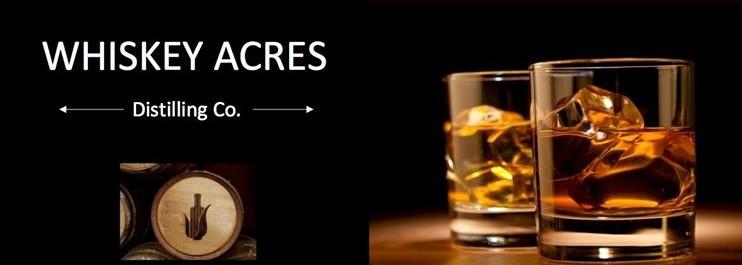 WhiskeyAcresTastingHeader