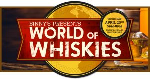 world-of-whiskies