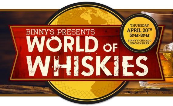 world-of-whiskies
