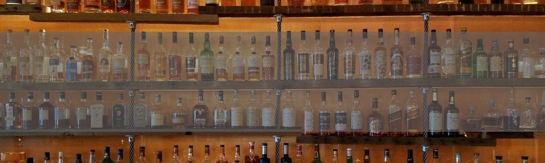 Bourbon Brand