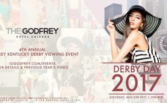io_godfrey_derby_2017