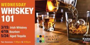 whiskey101_kimbark