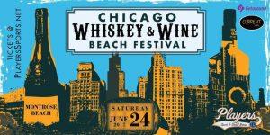 whiskey_wine_beach