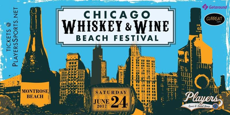 whiskey_wine_beach