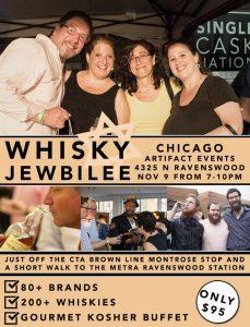 whisky_jewbilee