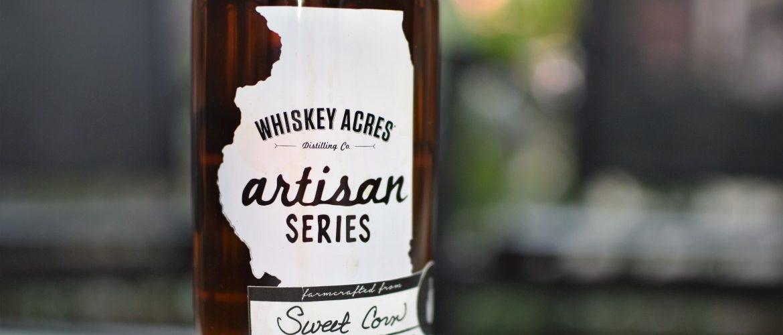 Whiskey-Acres-Sweet-Corn