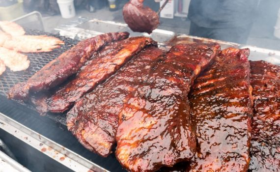 Coupon code for beer bourbon and bbq festival charlotte