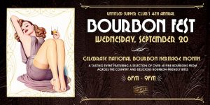 4th-annual-bourbon-fest-untitled-supper-club