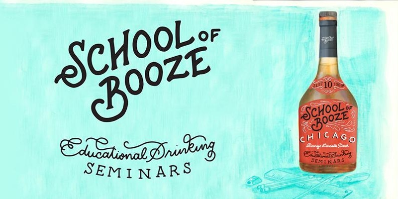 School-of-booze