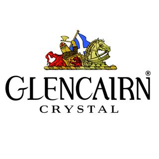 glencairn-logo