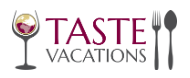 tastevacations-logo