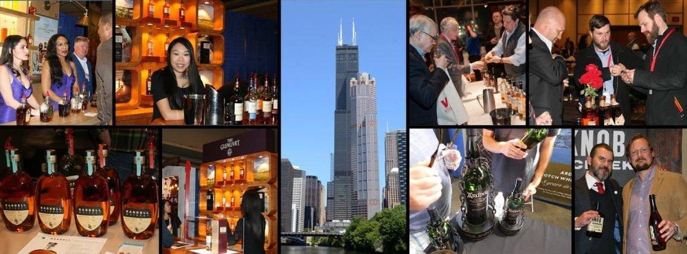 whiskey-live-chicago