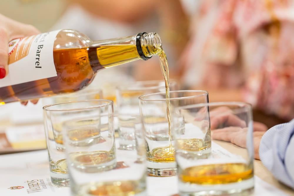 whisky-extravaganza