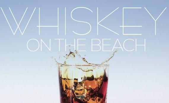 Beach Tasting