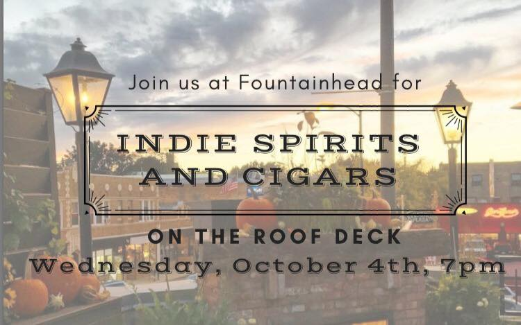 Fountainhead-Cigars-2017