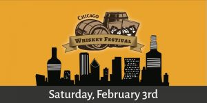 Chicago-Whiskey-Festival
