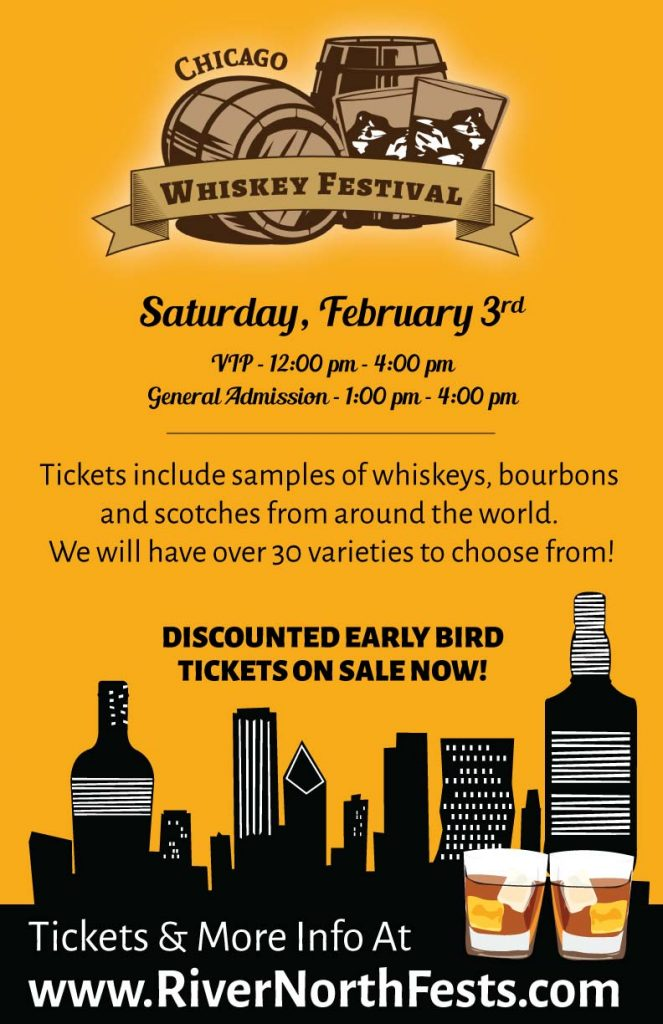 Chicago-Whiskey-Festival