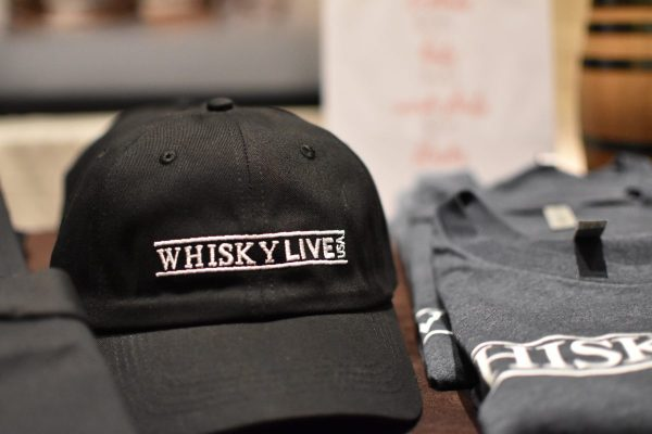 WhiskyLive Made Its Chicago Debut And We Were There