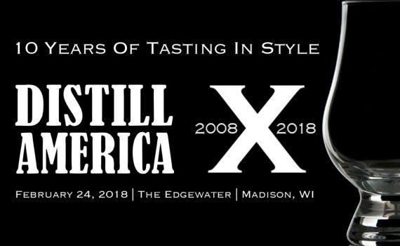 distill_america_x